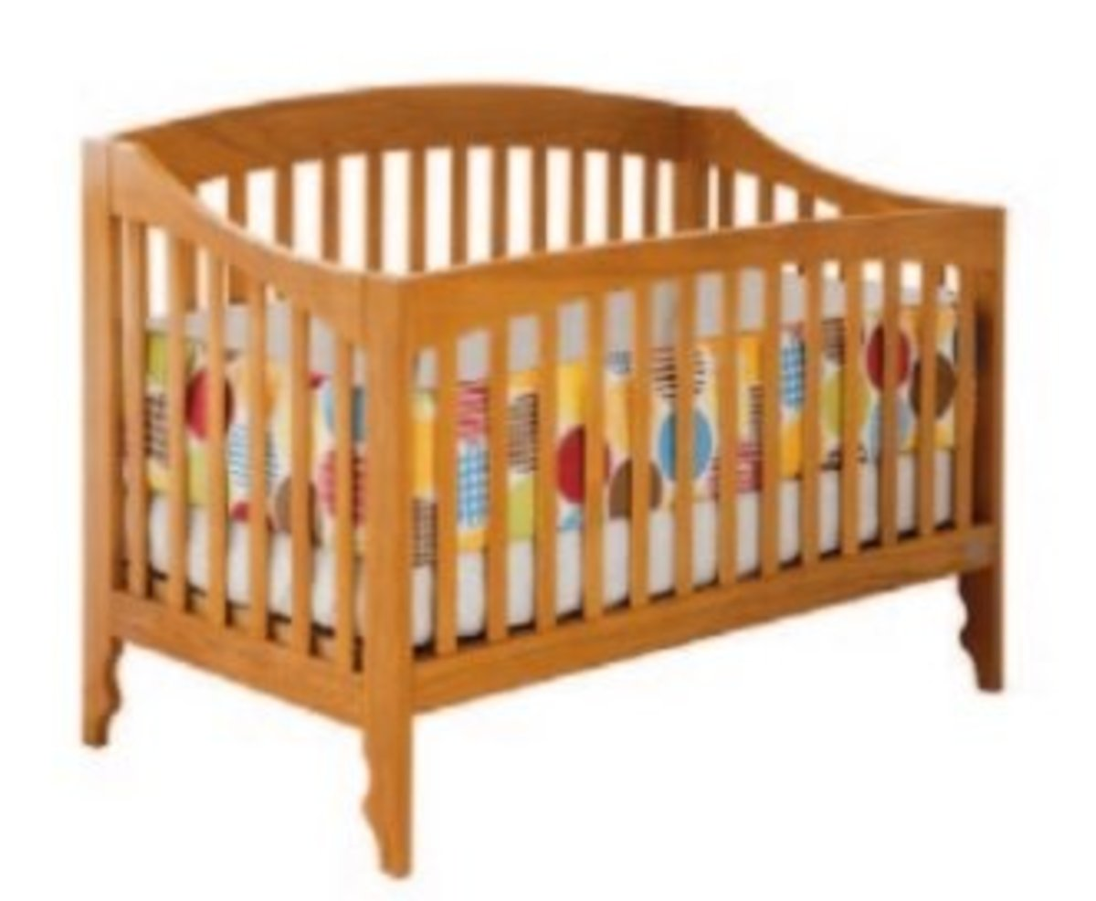 5-beautiful-baby-cribs-made-in-the-usa