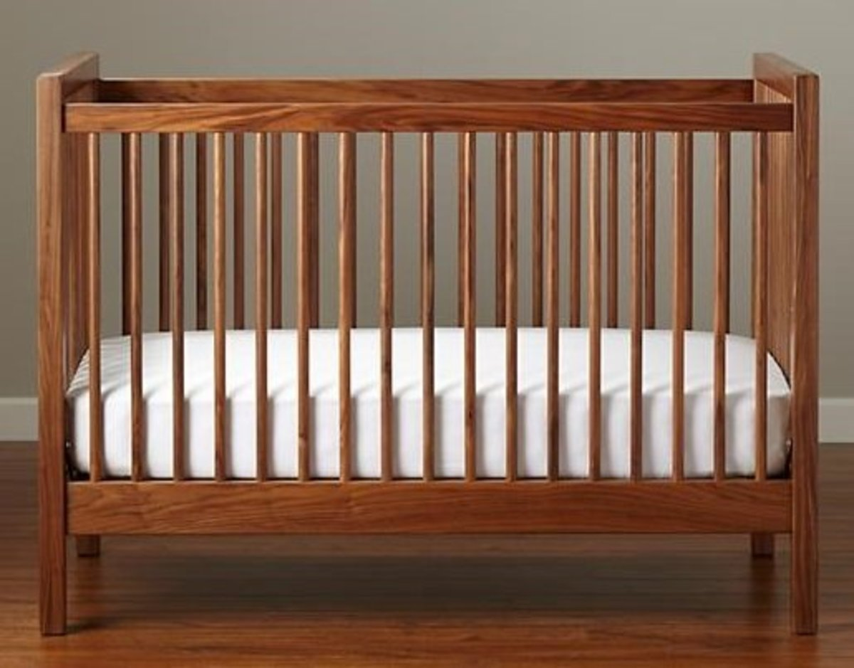 crib toddler hollow usa weaved emerson of baby panel beds convertible and with cribs made sleepy in best