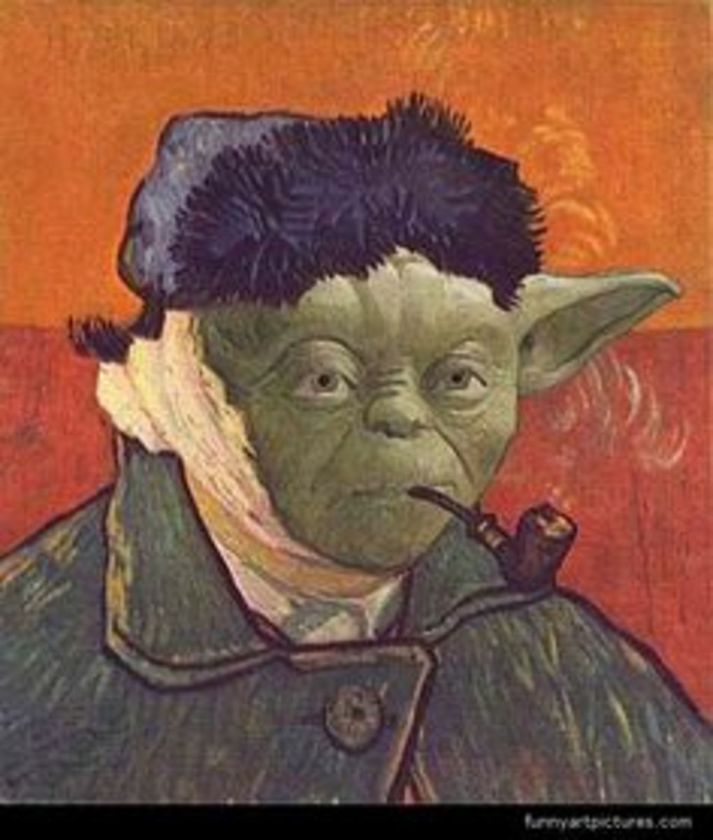 7-of-the-most-famous-and-recognizable-portraits-in-art-history-still-relevant-to-pop-culture-today