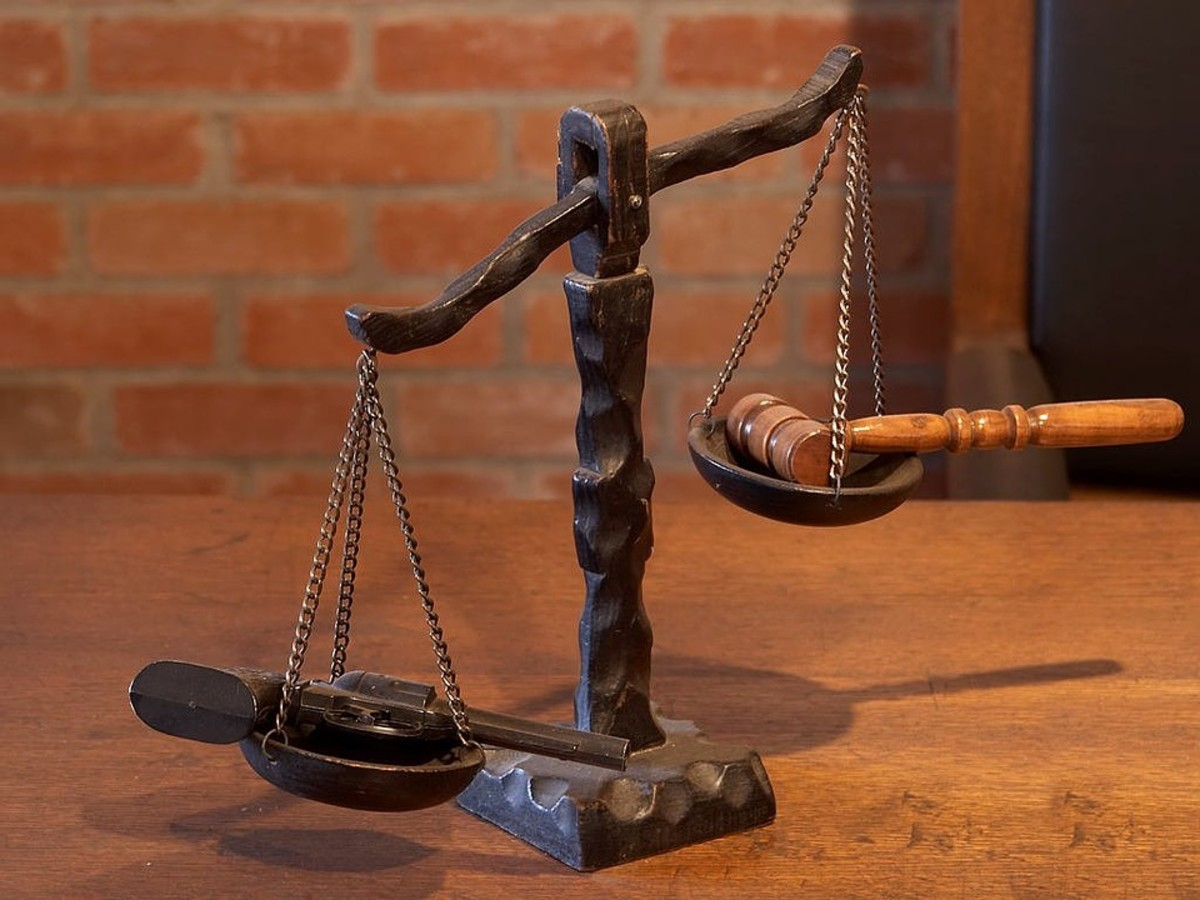 how-christians-can-handle-injustice