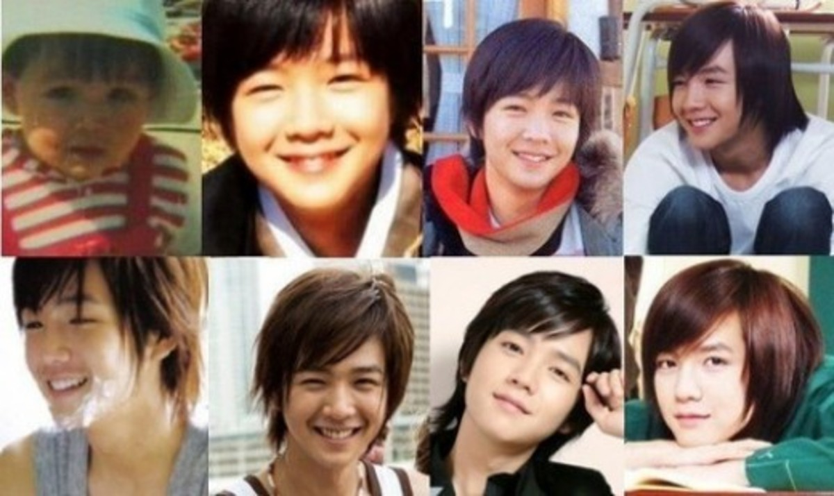 cute-childhood-and-baby-photos-of-famous-korean-drama-actors