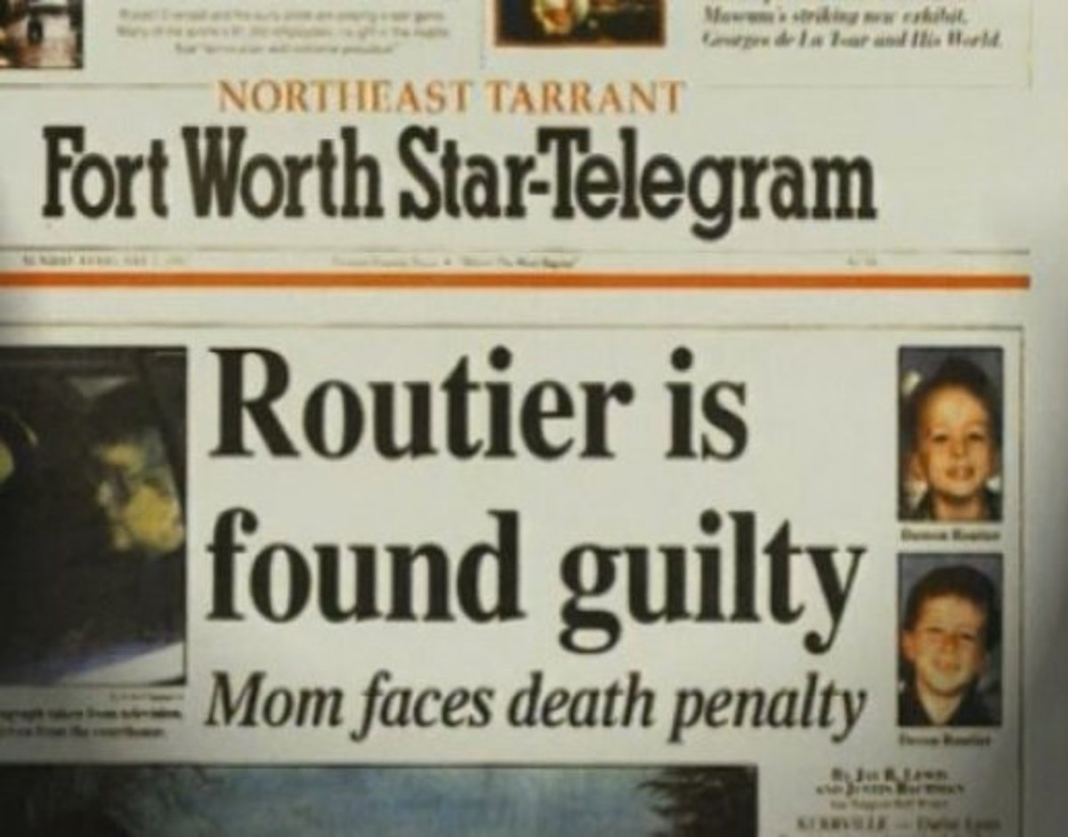 the-state-of-texas-v-darlie-routier-a-clear-cased-of-guilt