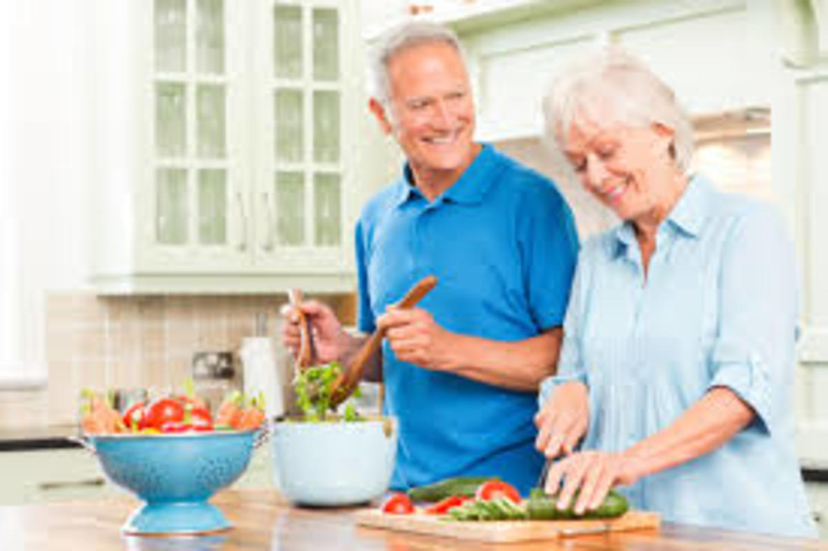 ten-natural-ways-to-increase-your-life-span-a-guide-for-living-longer