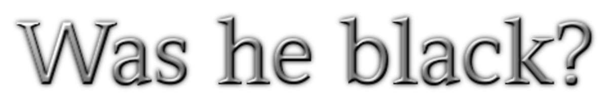 black-hebrew-israelites