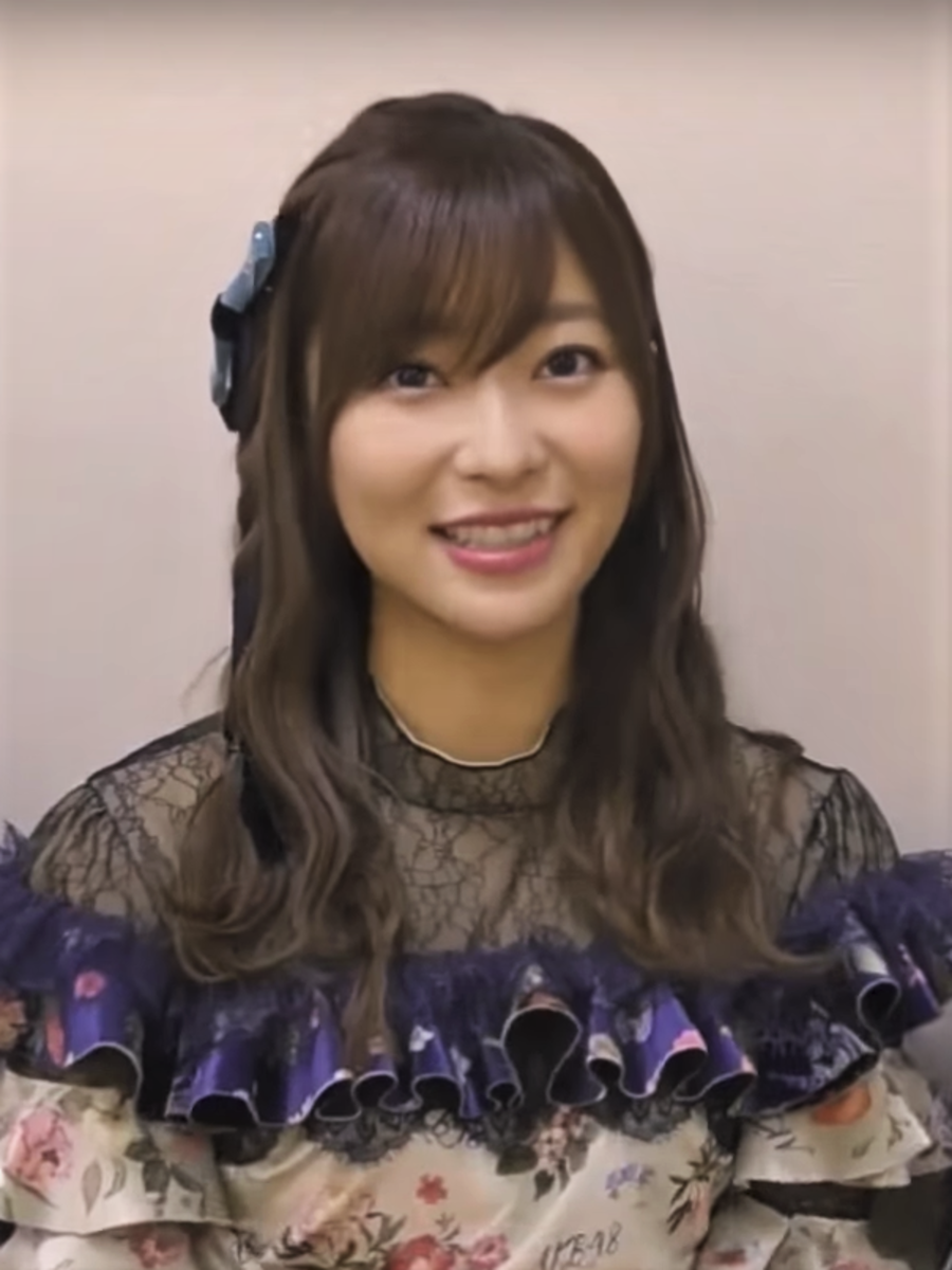 reasons-that-life-is-magnificent-because-of-pop-music-groups-morning-musume-and-akb48