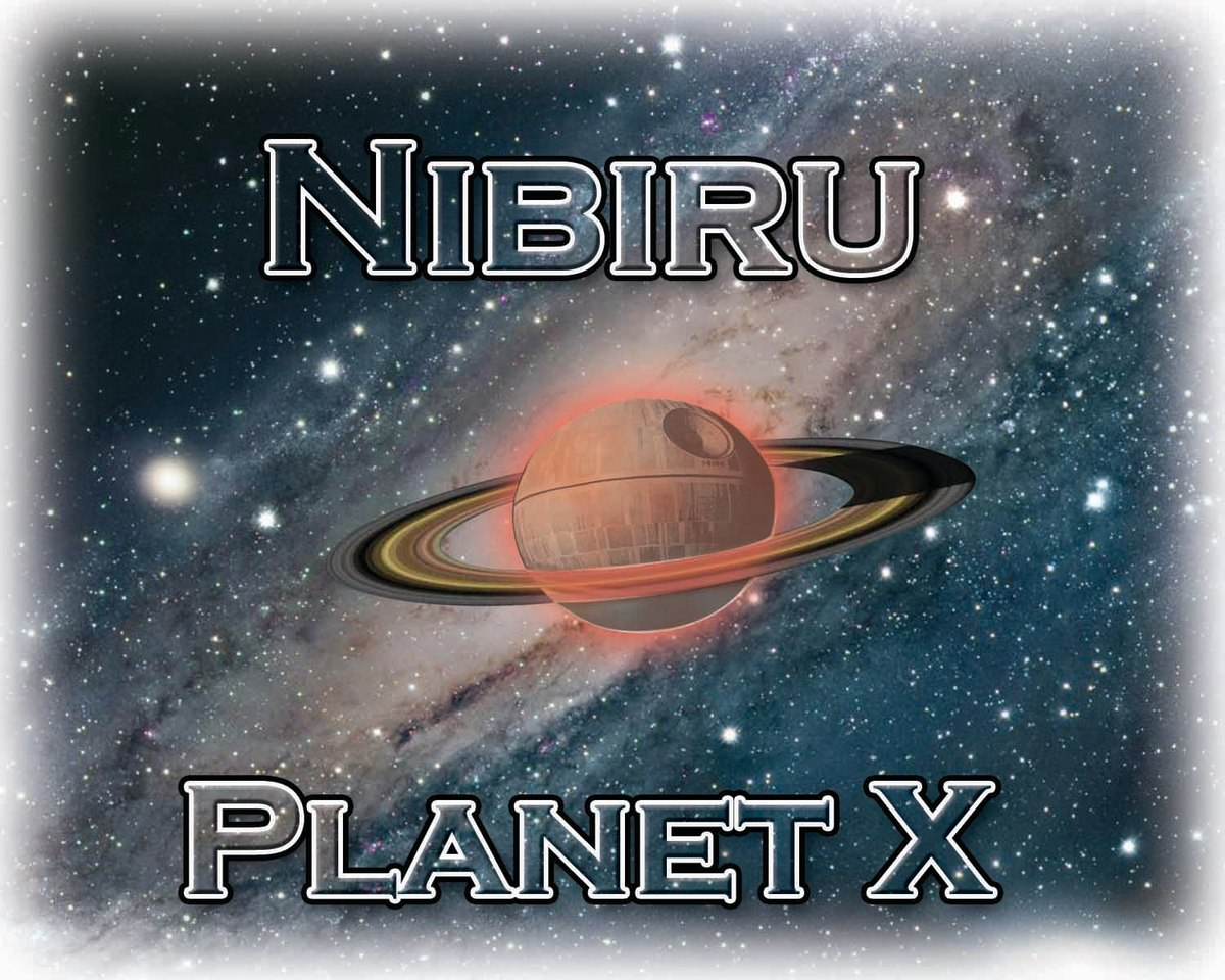 The existence of Nibiru Planet X as an artificial planet, would go a long ways in explaining its eccentric orbit and the profound mystery behind what is known about its enigmatic story.