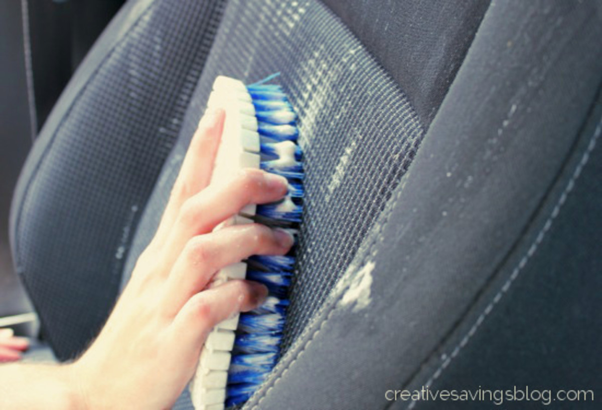 how-to-get-smoke-tobacco-smell-out-of-a-car