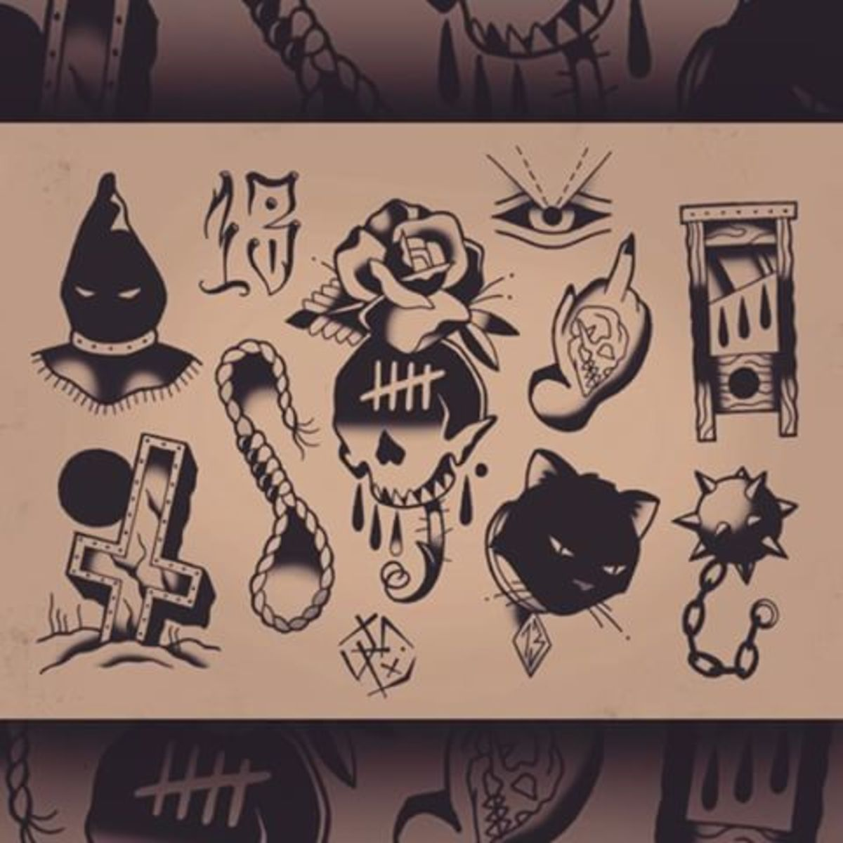 tattoo-virgins-101