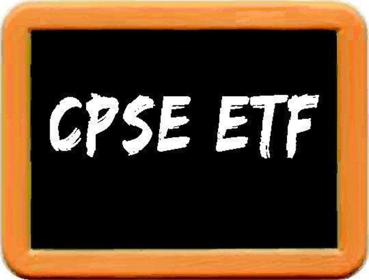 Top Exchange Traded Funds in India