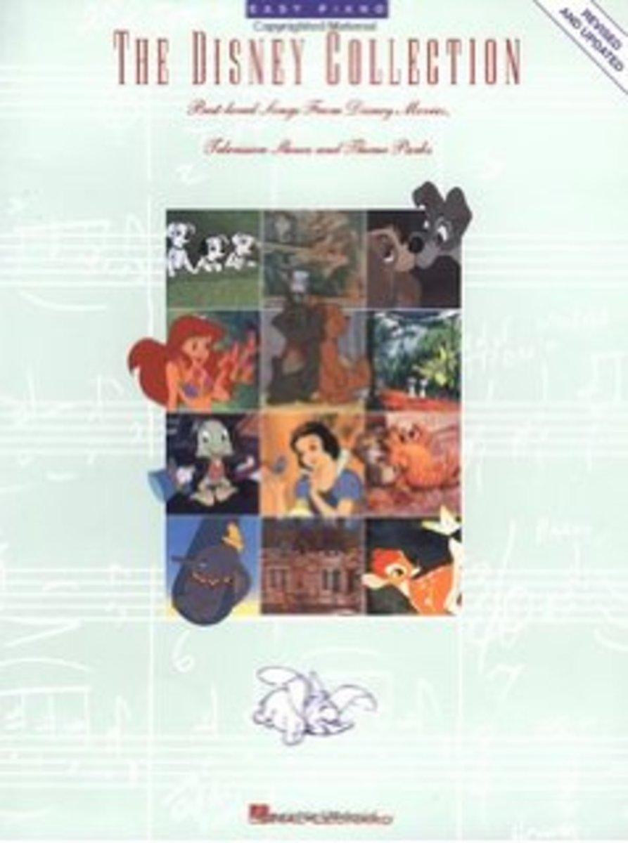 disney-easy-piano-book-reviews