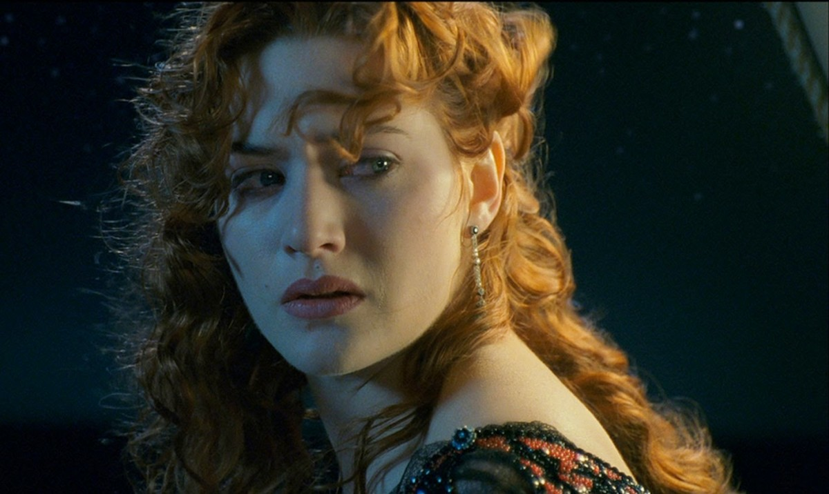 Top 10 Best Movies of Kate Winslet : A Must-Watch List