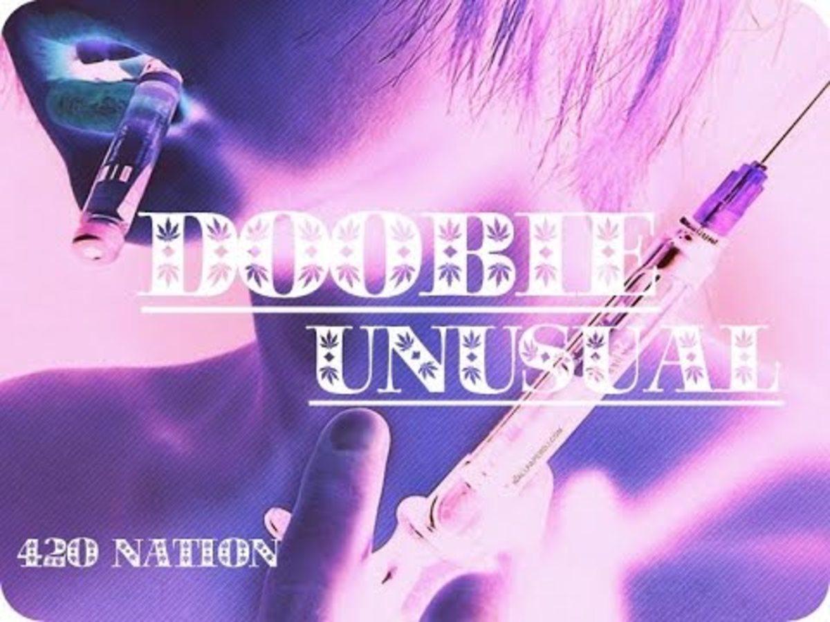 doobie-bvndit-upcoming-artist