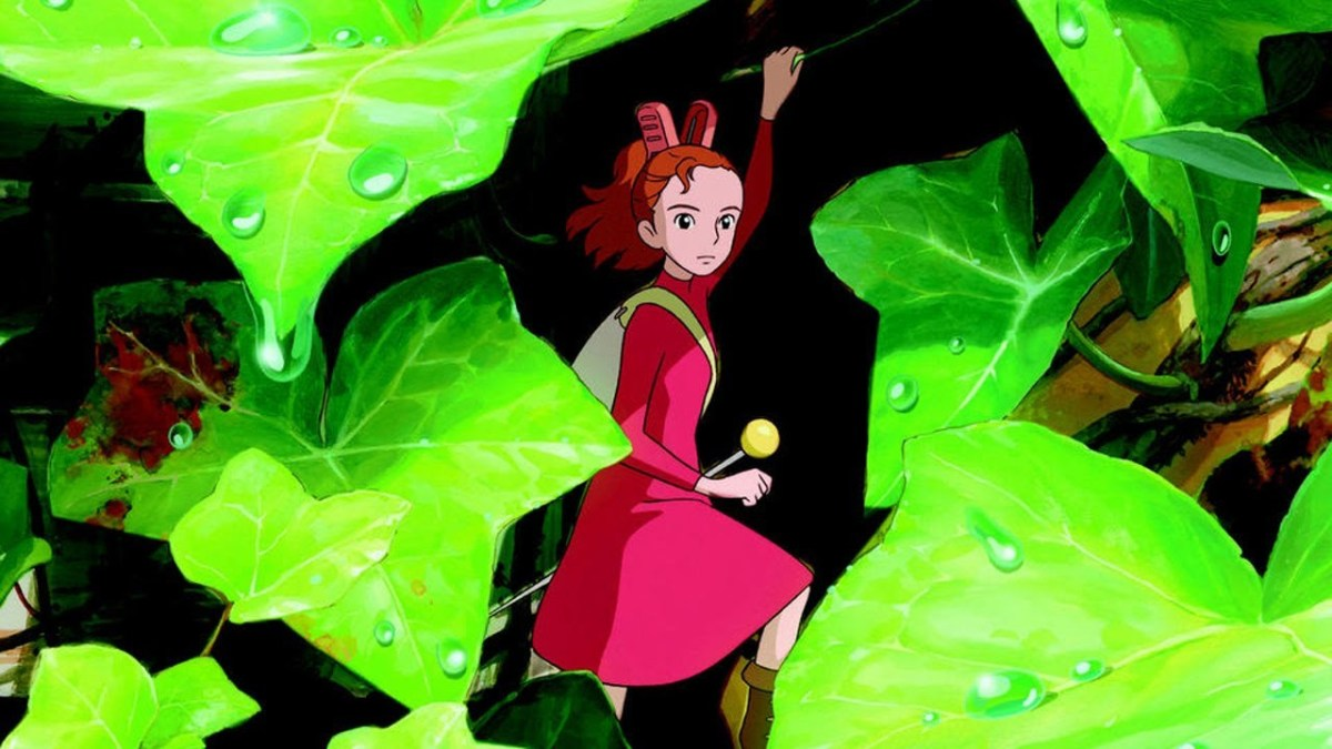 film-review-the-secret-world-of-arrietty