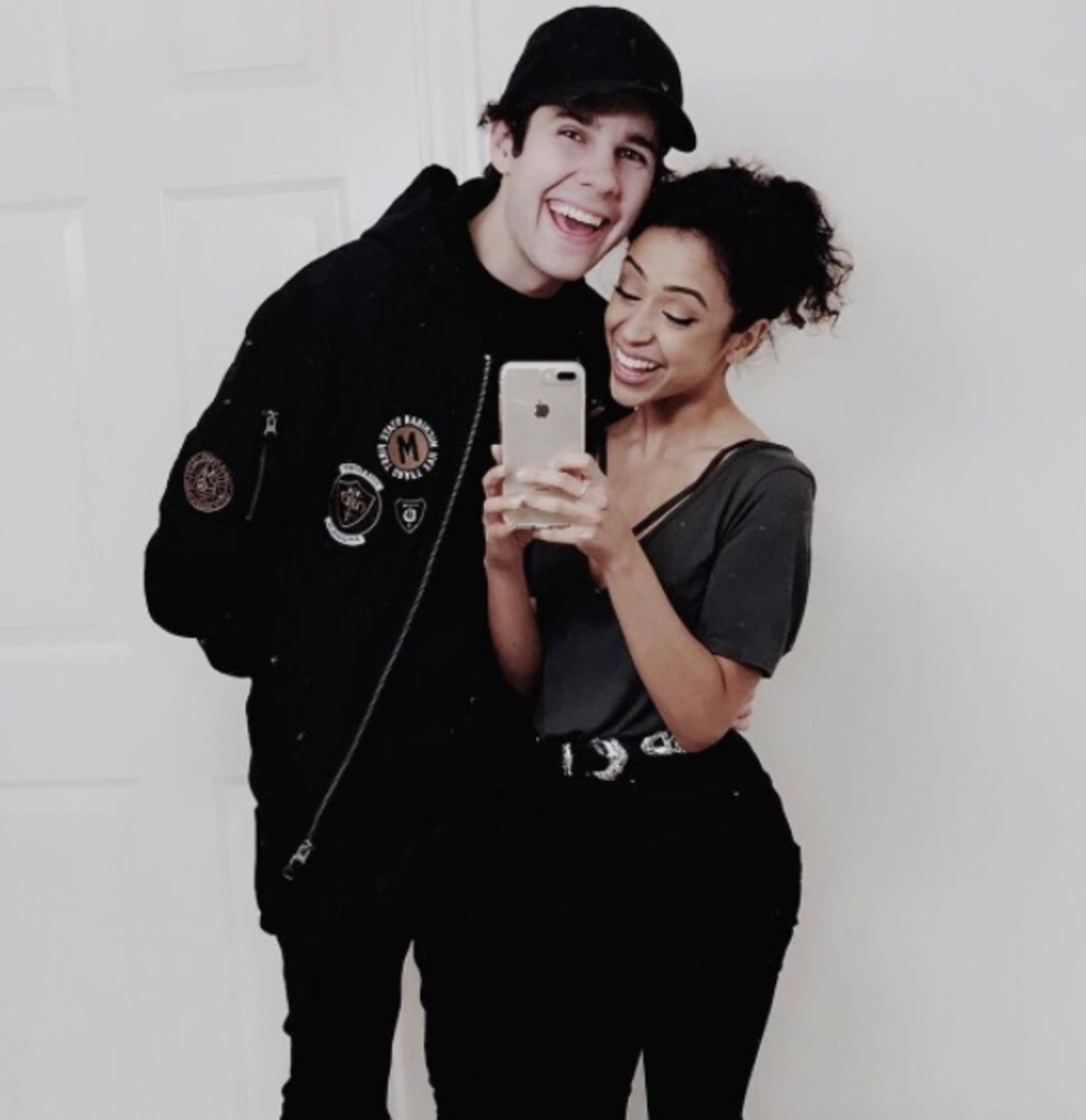 Top 5 Cutest YouTube Couples That Are Totally Relationship Goals