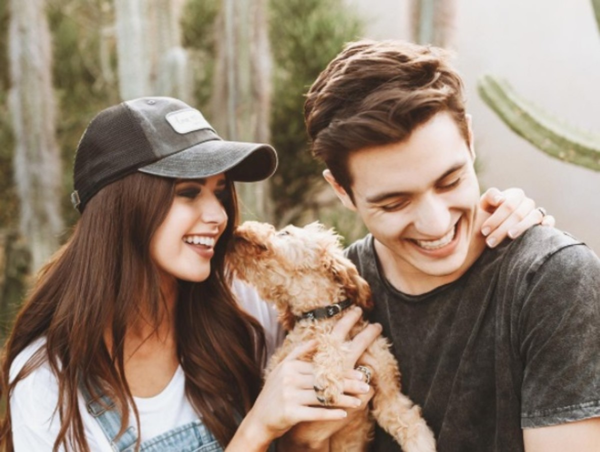 5-cutest-youtube-couples
