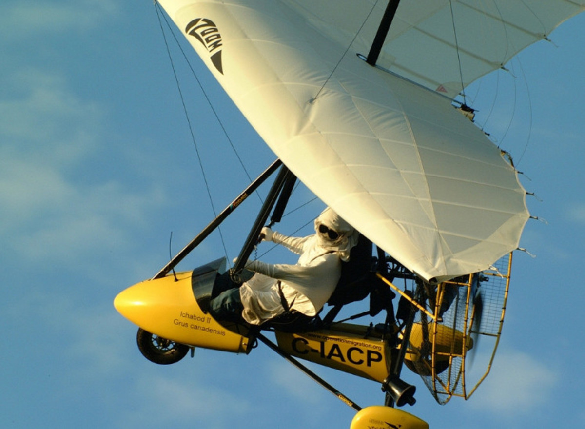 ultralight-aircraft-for-sale