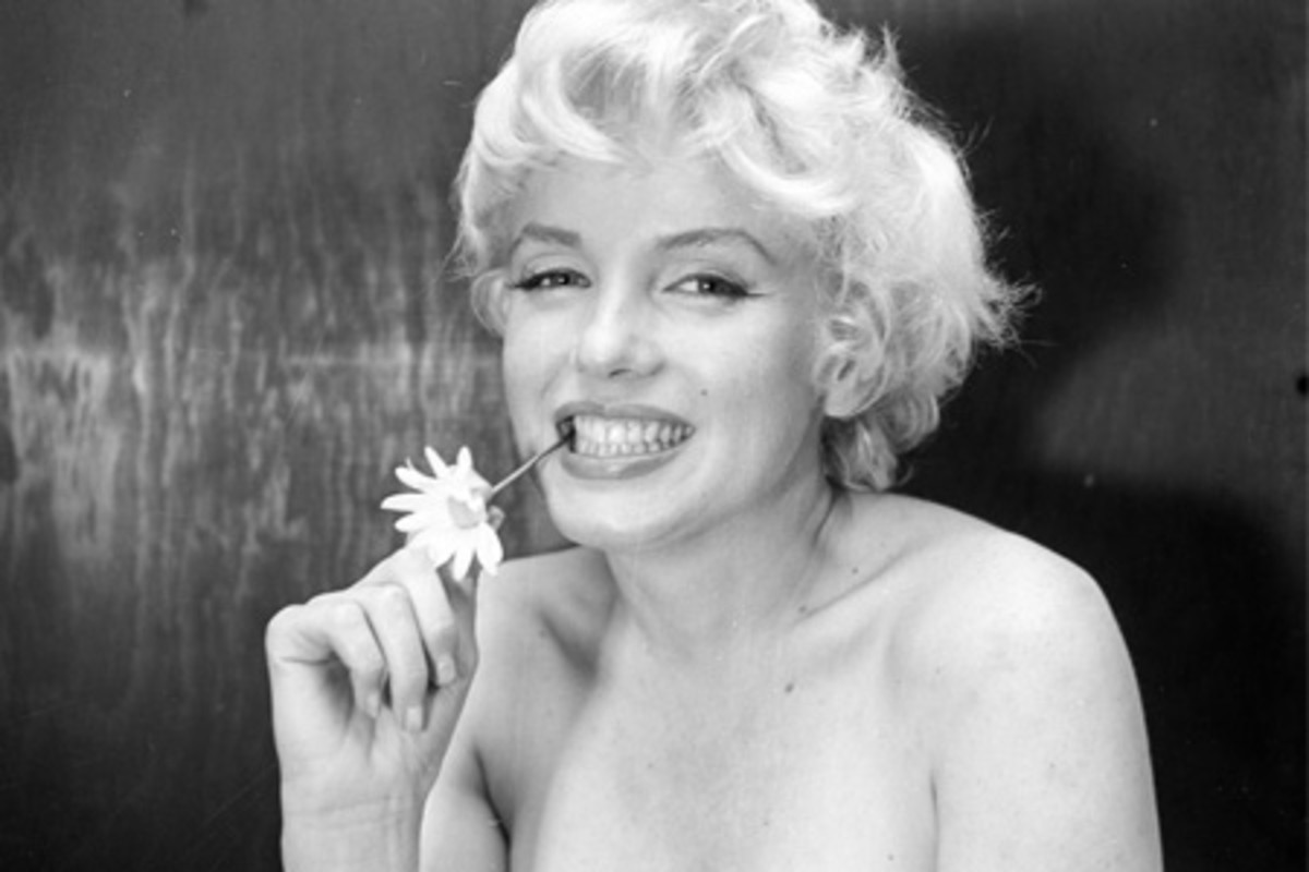 10-quotes-marilyn-monroe-has-never-said-and-the-ones-she-actually-said