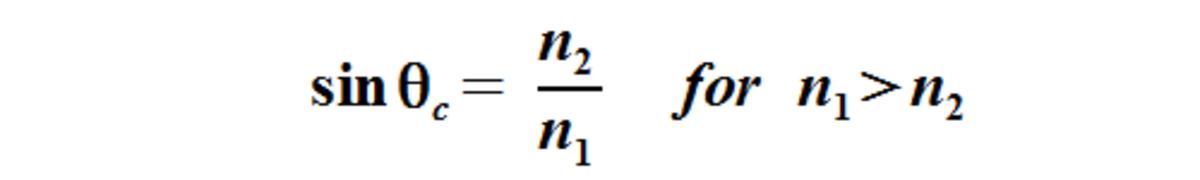 a-level-physics-formulae