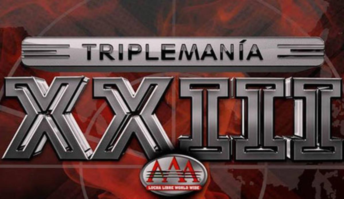 25-triplemania-20-16