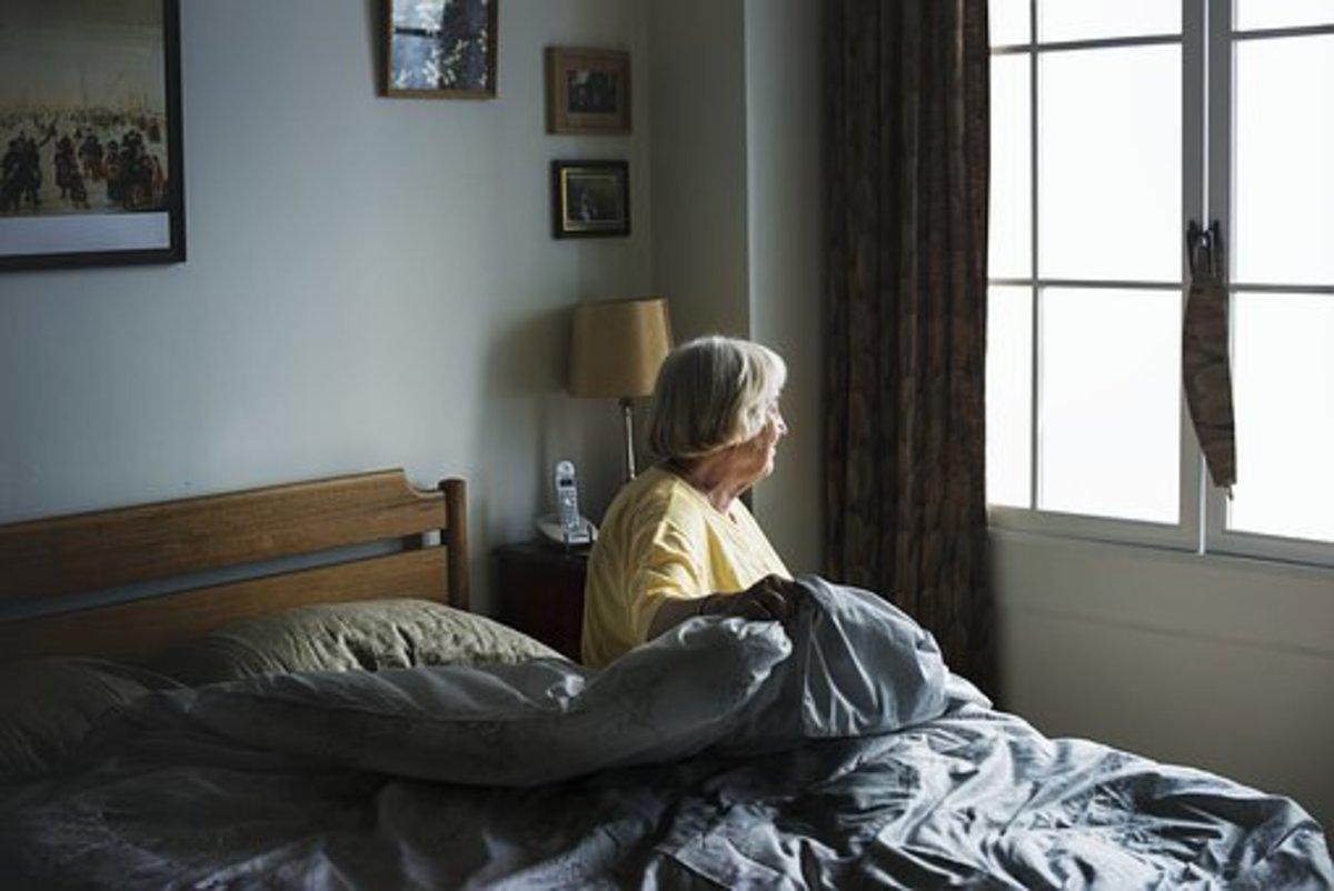 Adjustable Bed for the Elderly - Best Adjustable Beds 2019
