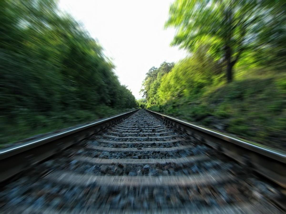 train-crash-at-gunpow