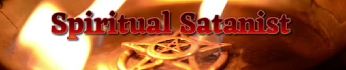 Learn about Spiritual Satanism