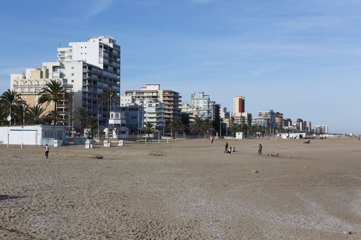 gandia-real-spain-on-the-costa-blanca