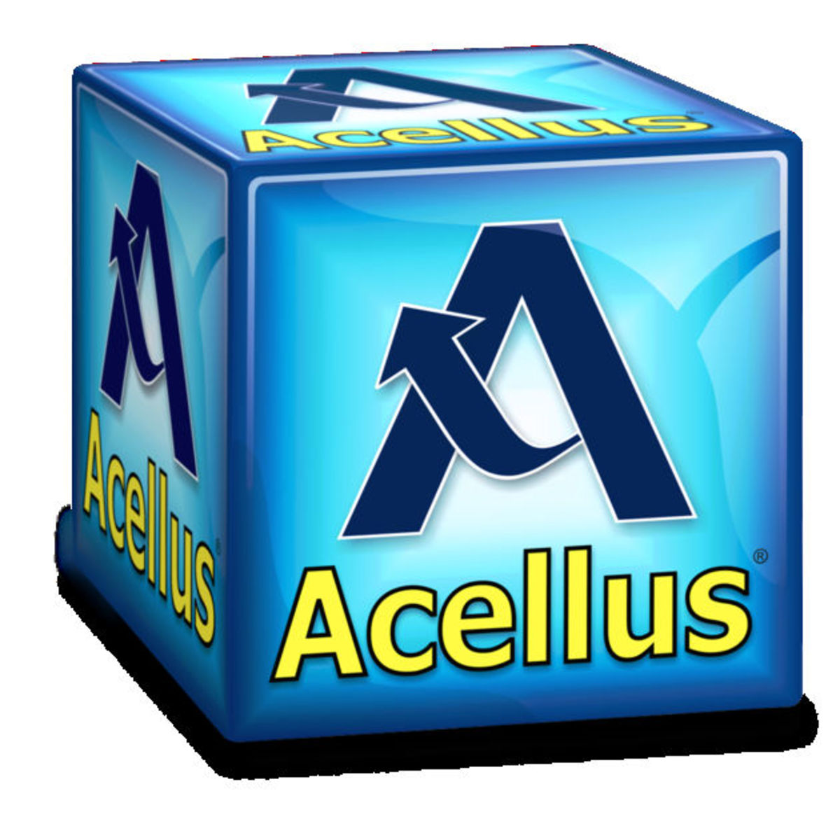 Answers to New and Old Questions About Acellus
