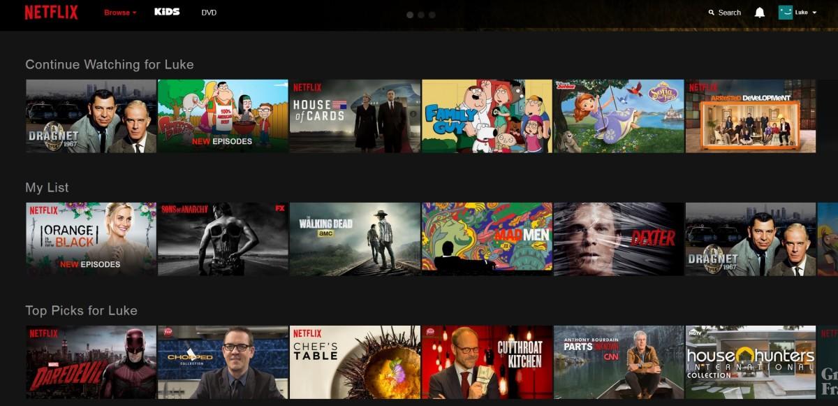 website-review-netflixcom-streaming-service