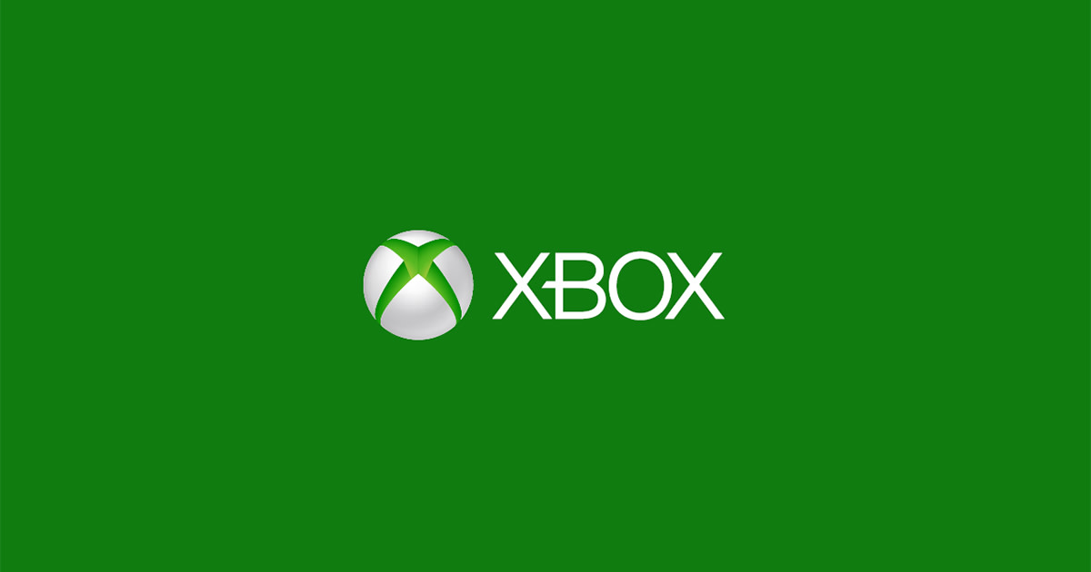 How to Create Xbox One Child Account