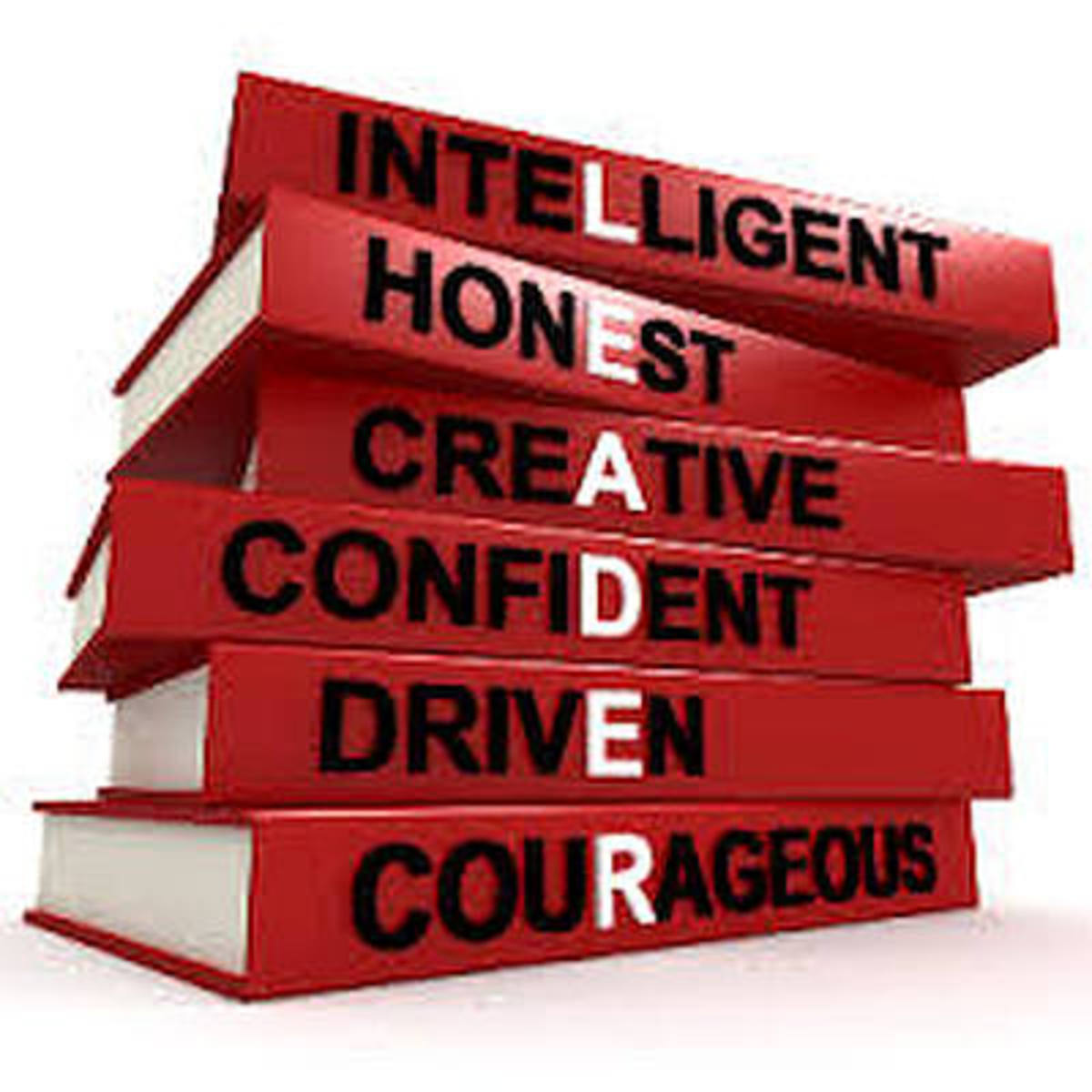 10-characteristics-of-an-effective-leader
