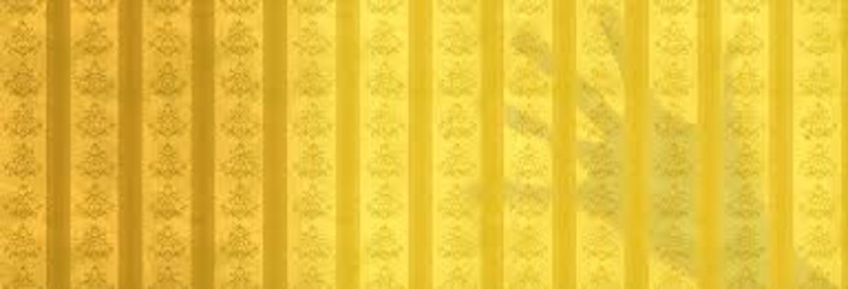 the-yellow-wallpaper-a-mythological-lens