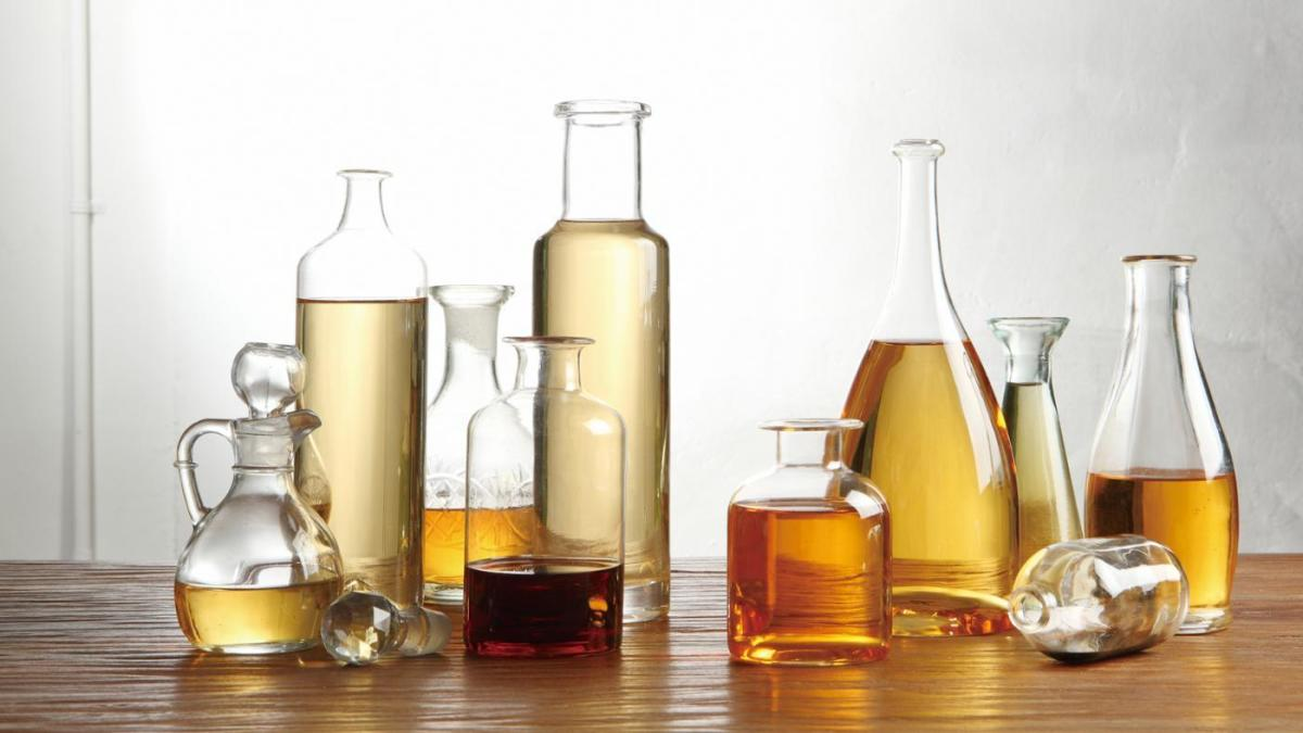 what-is-glyceryl-stearate-and-is-it-safe