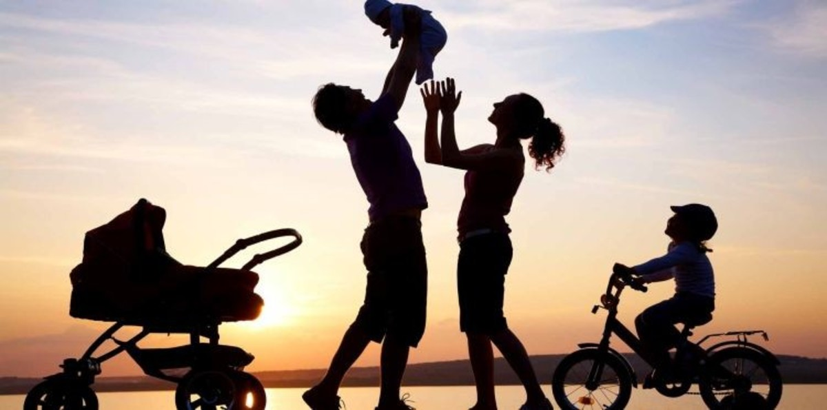 Planning to Raise a Family in the Netherlands For Expats
