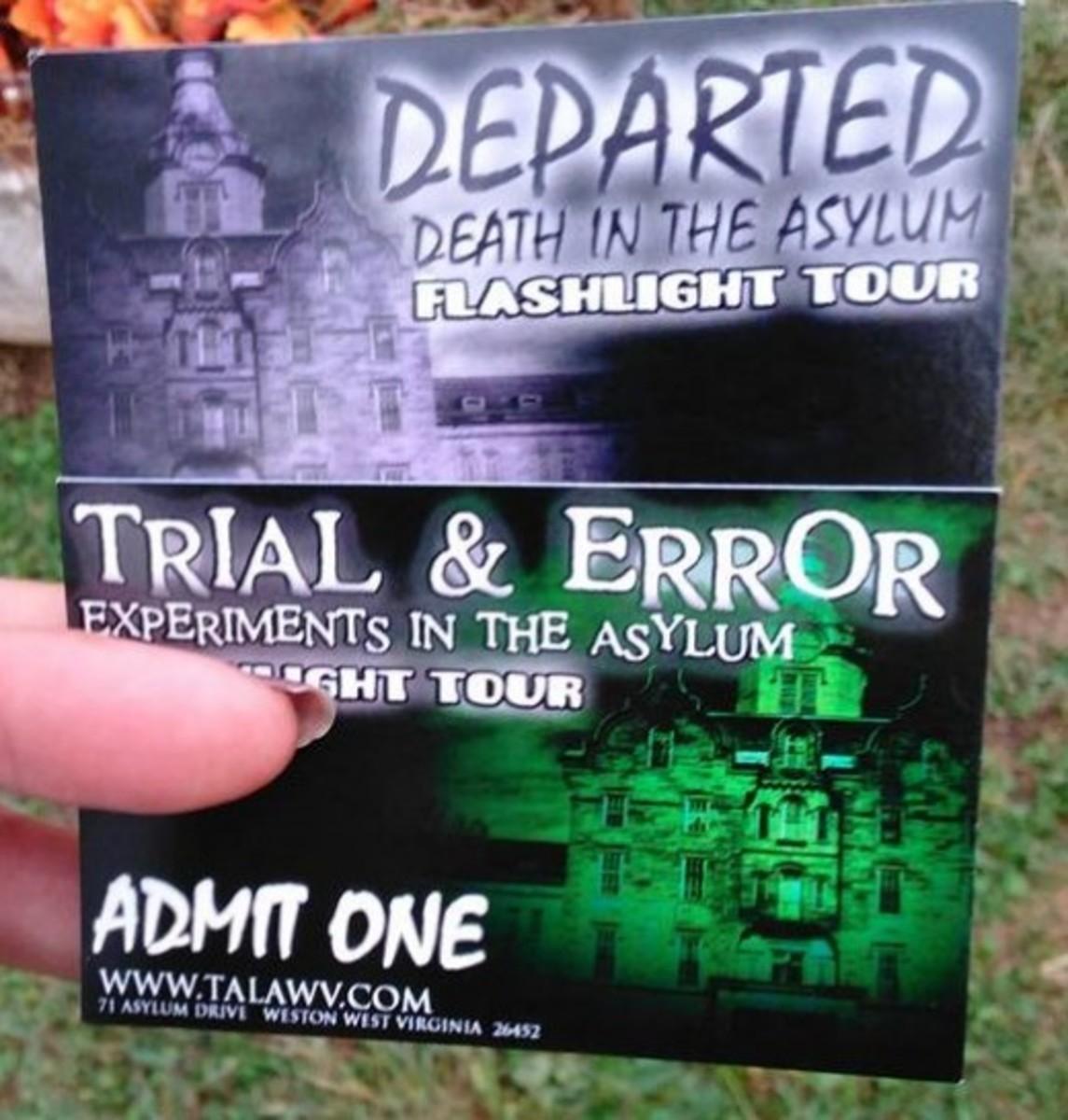 travel-and-destination-reviews-trans-allegheny-lunatic-asylum-paranormal-flash-light-tours