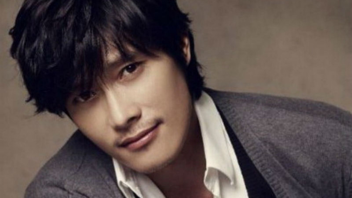 the-hottest-sexiest-and-most-handsome-korean-actors-over-40
