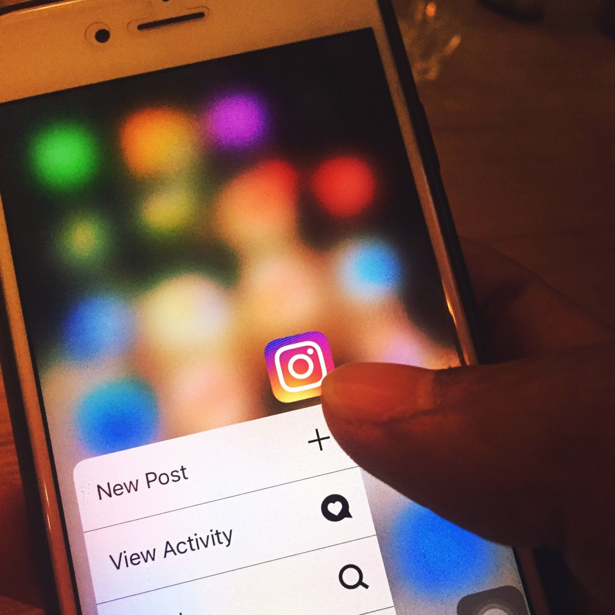 how-to-beat-the-new-instagram-algorithm