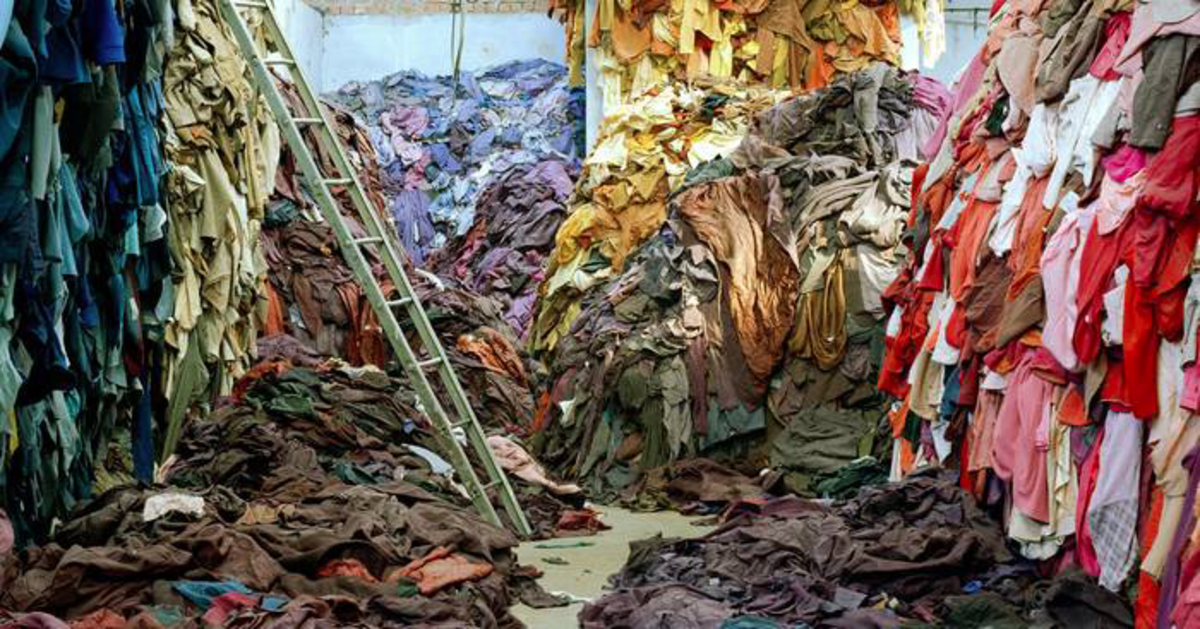 horrifying-facts-about-the-fashion-industry