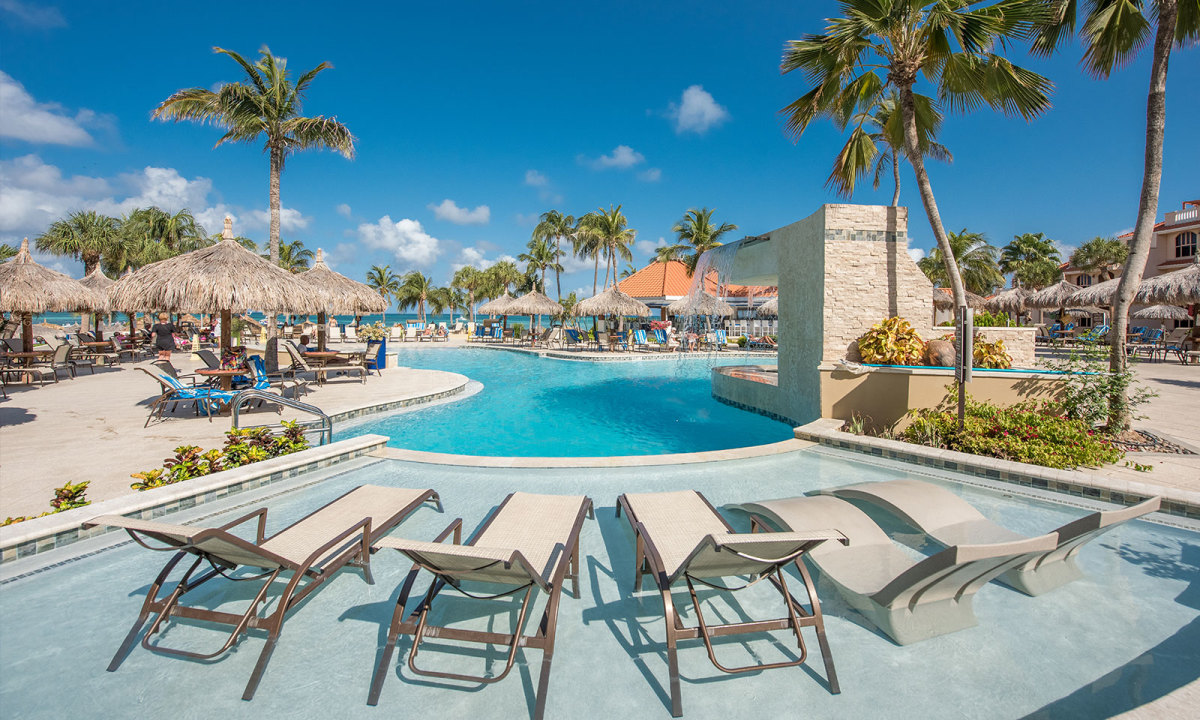 is-it-safe-to-vacation-in-aruba