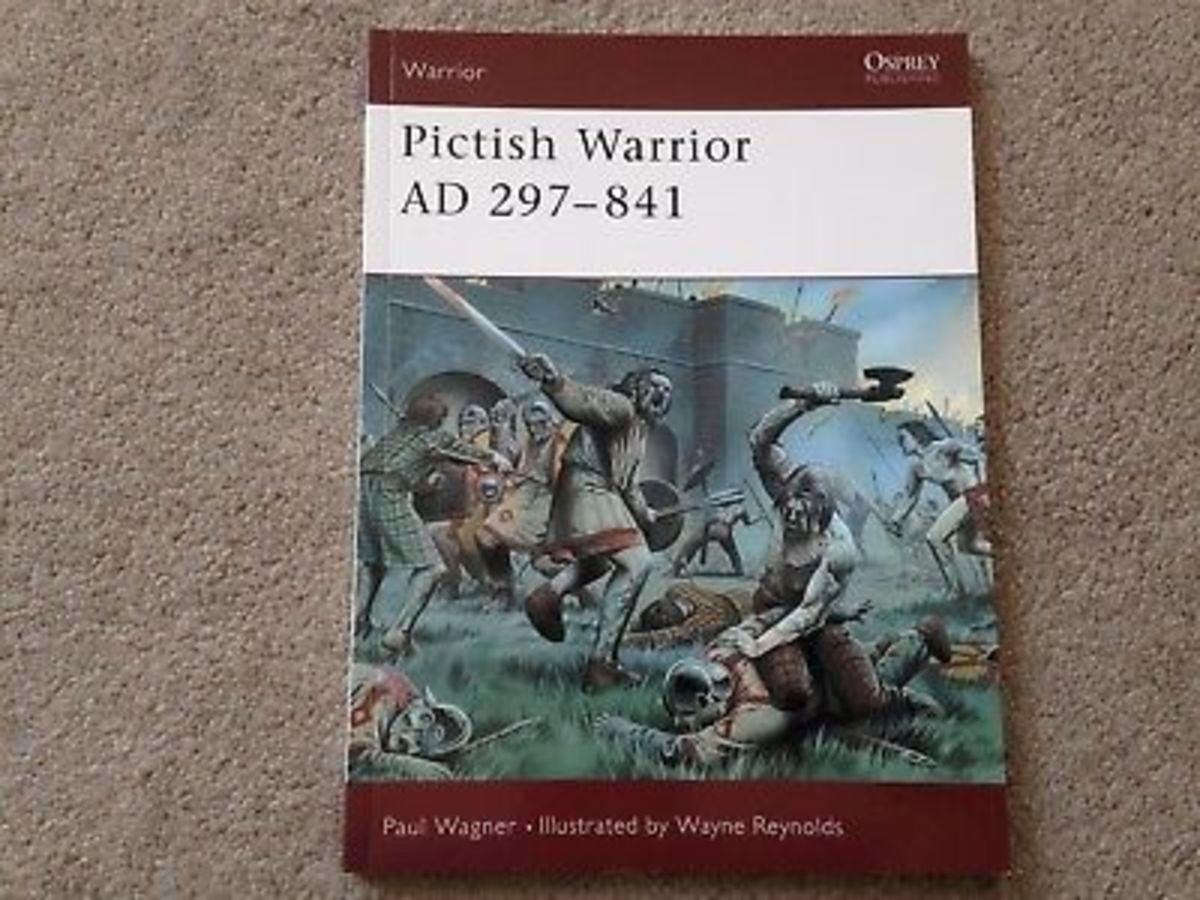 Written by Paul Wagner, illustrations by Wayne Reynolds