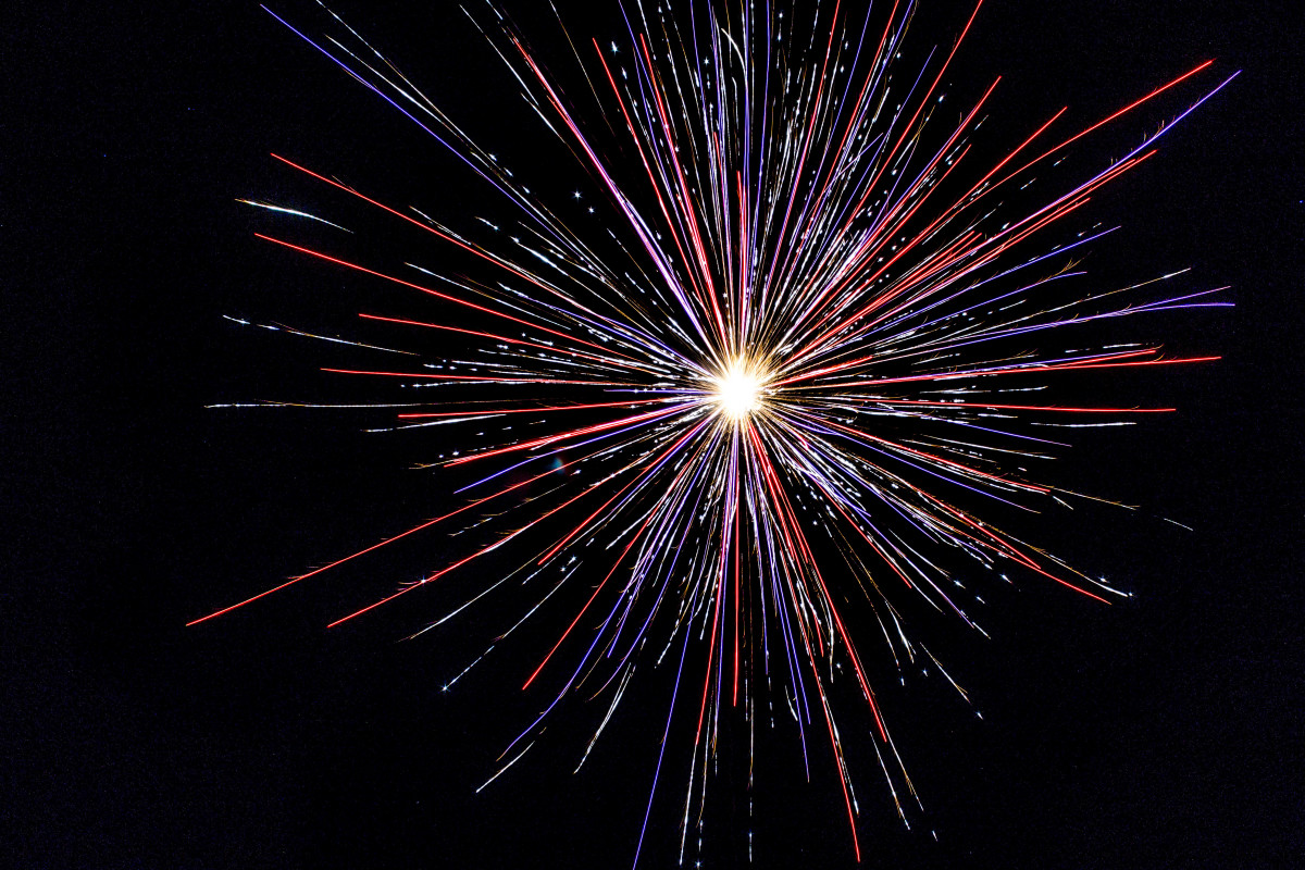 how-to-take-photos-of-fireworks
