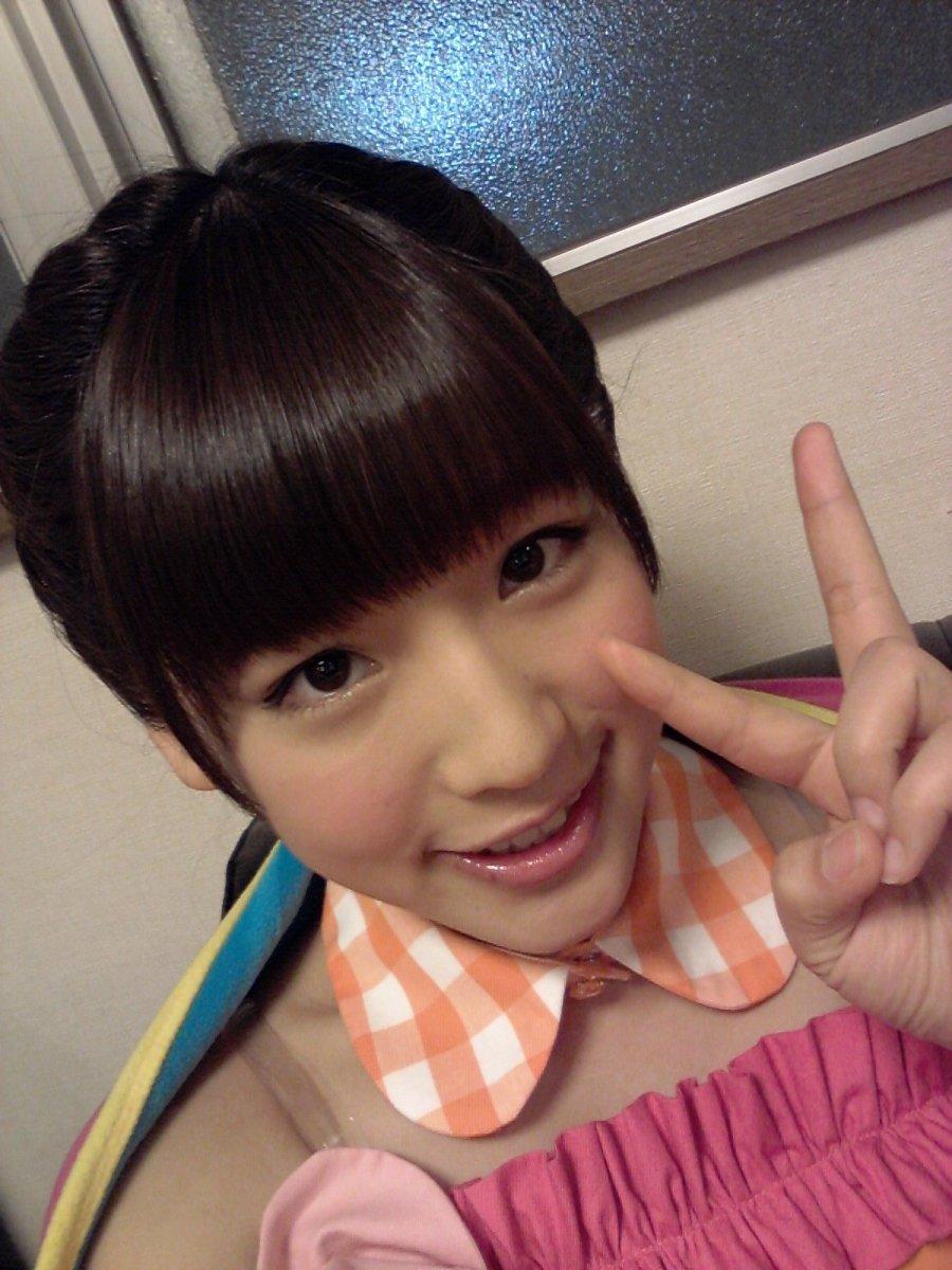 a-tribute-to-haruka-nakagawa-of-girl-groups-akb48-and-jkt48