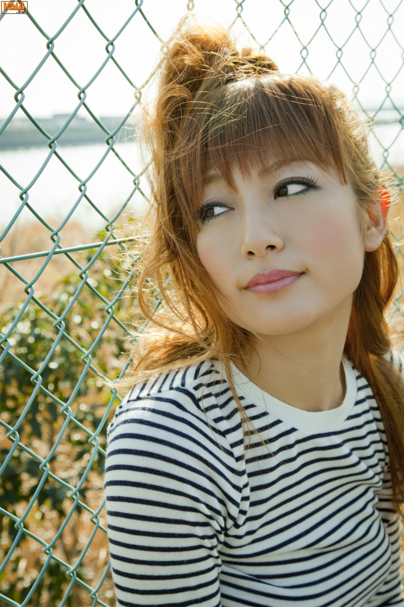 Yoko Kumada Former Fashion Model, Actress, and Author