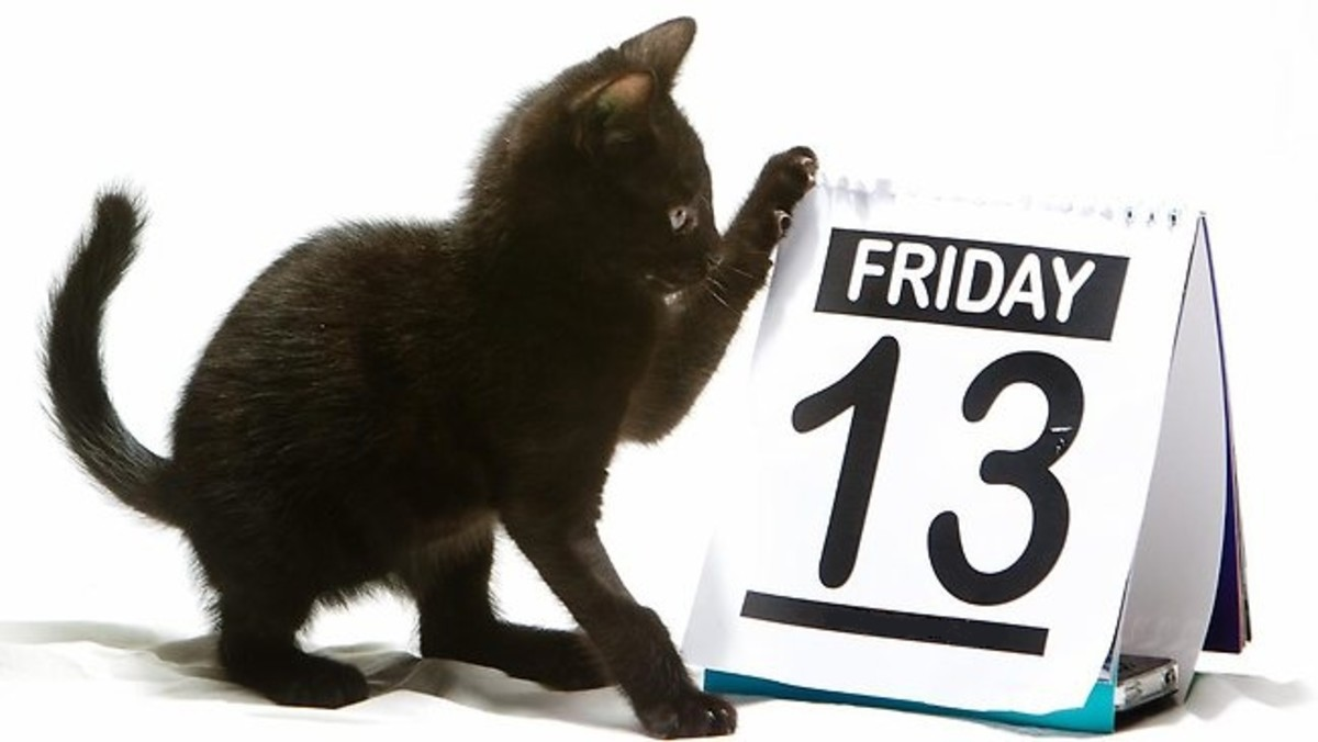 friday-the-13th-what-so-unlucky-about-that-date
