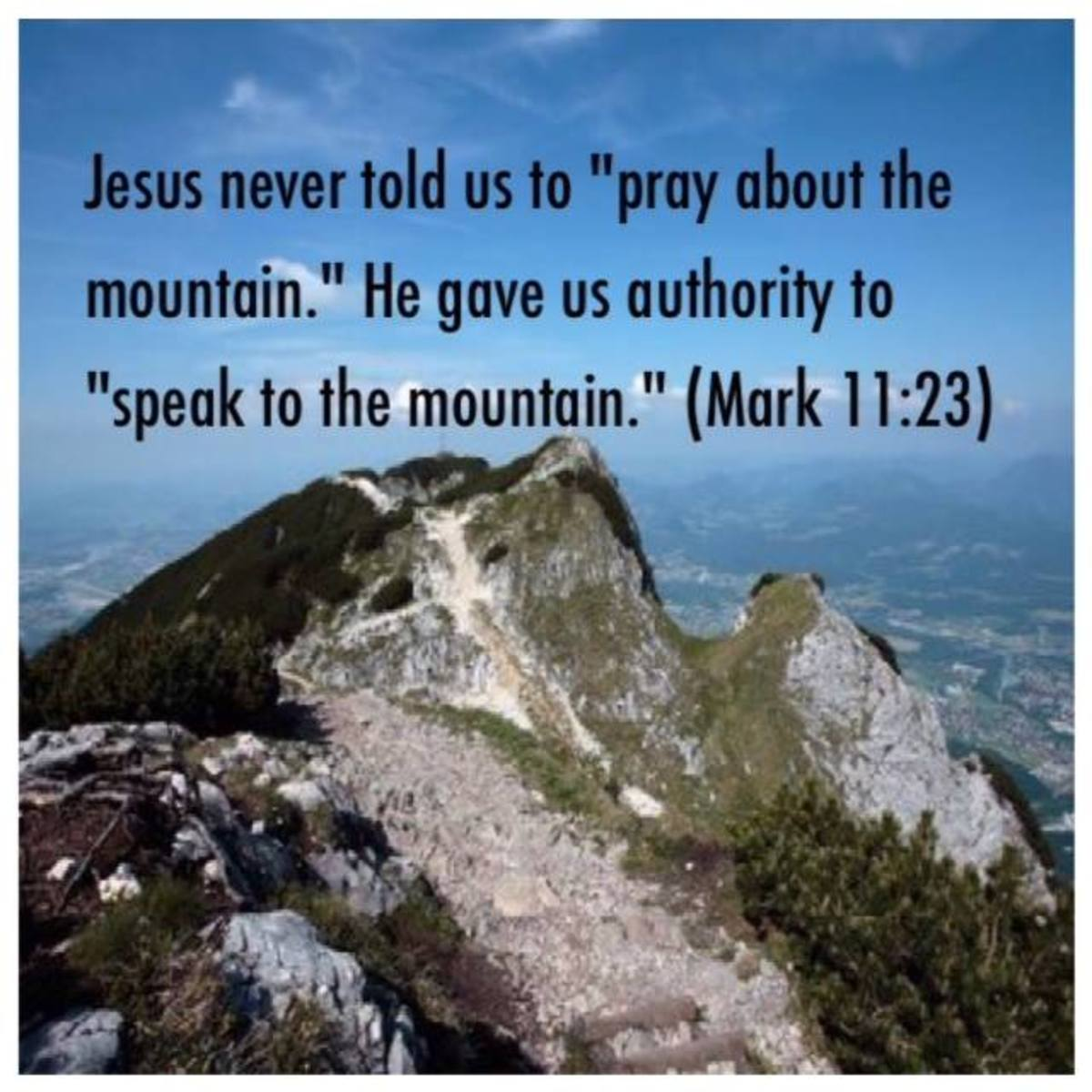 mountain-theology-are-you-on-the-mountaintop-or-is-the-mountain-on-top-of-you