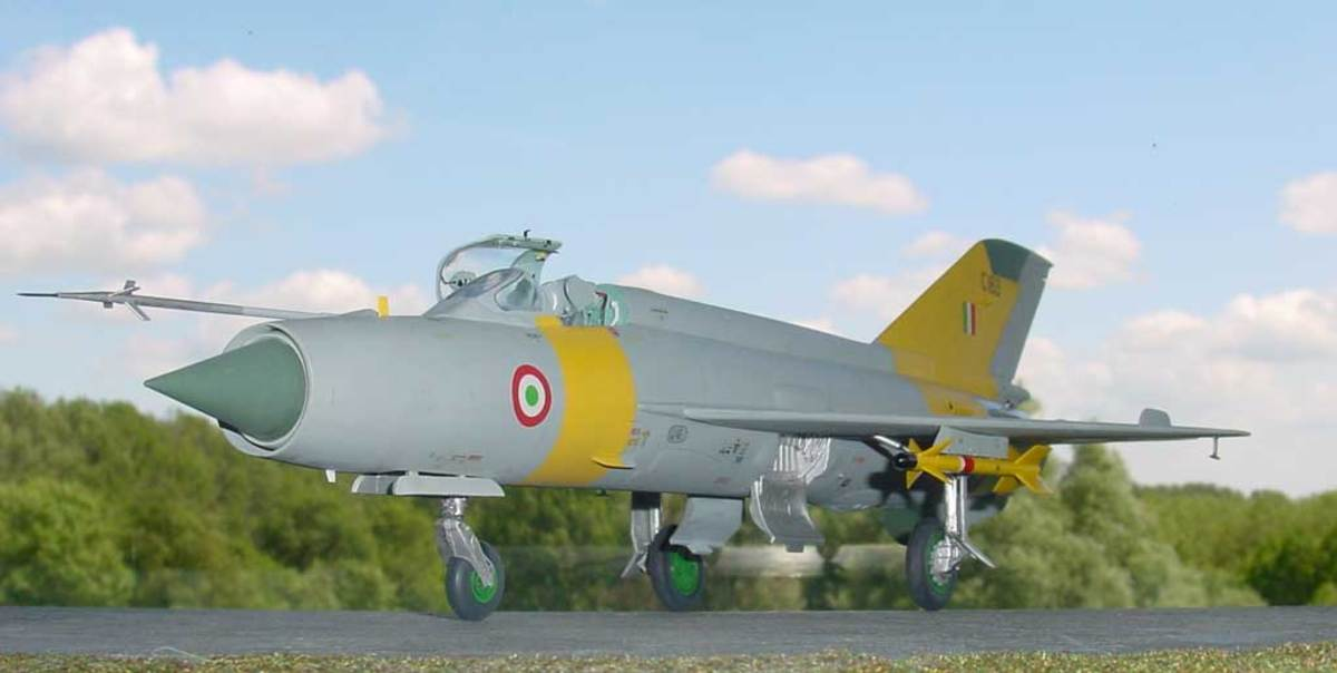 evaluating-the-mig-21-was-it-one-of-the-all-time-great-fighter-interceptor