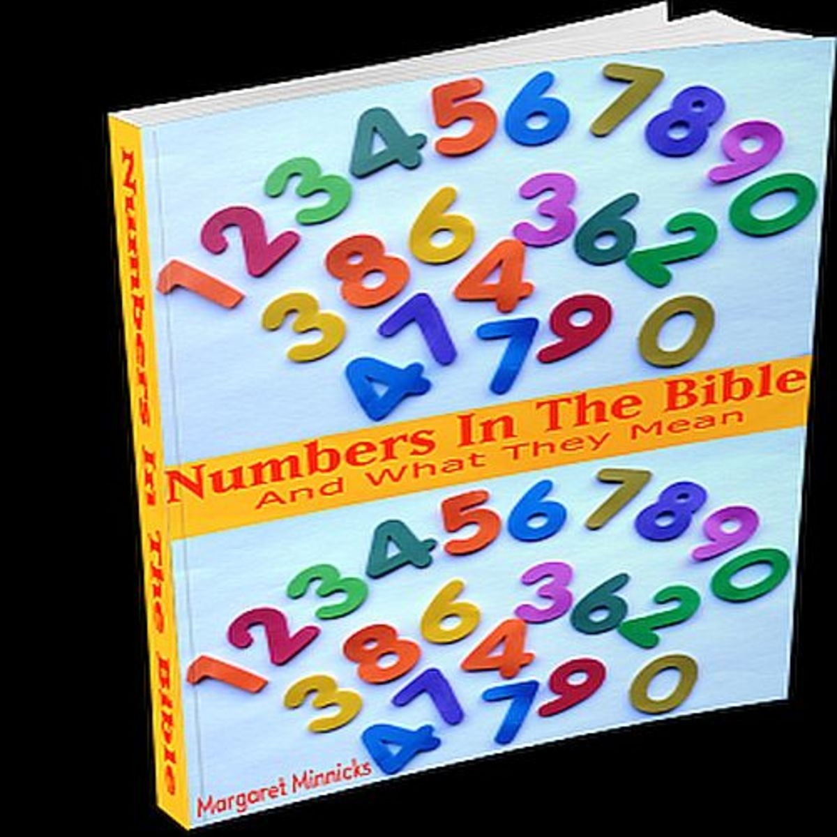 numbers-in-the-bible-and-their-meaning