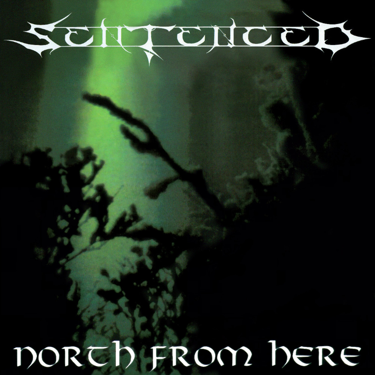 review-of-the-album-north-from-here-by-finnish-band-sentenced