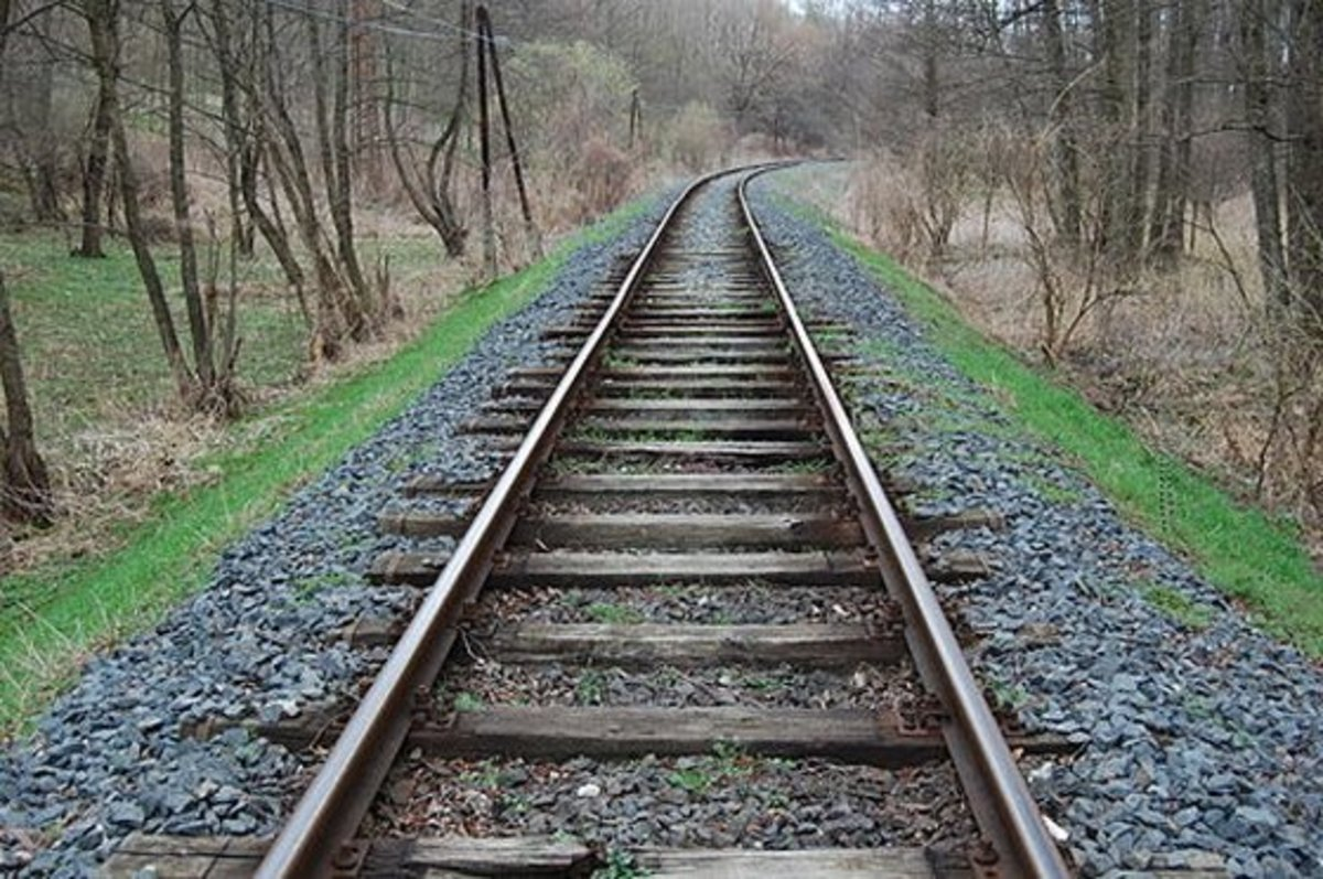 How to Know You Are on the Right Track