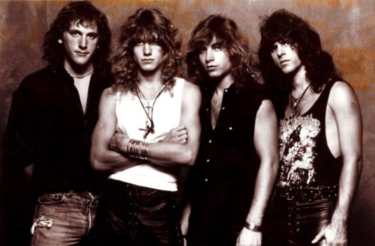 10-underrated-hair-metal-songs